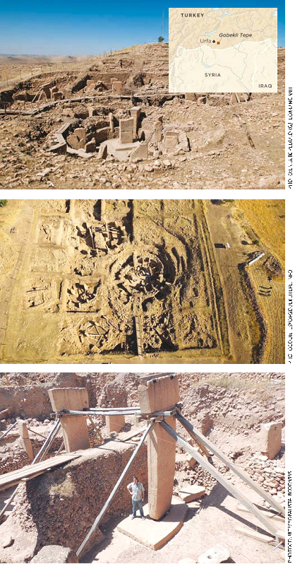 A Global Aboriginal Australian Culture? The Proof at Göbekli ... on middle east map, stonehenge map, baalbek map, garden of eden map, rome map, istanbul map, cappadocia map, easter island map, ur map, fertile crescent map, babylon map, troy map, night sky map, turkey map, samaria map, catalhoyuk map, teotihuacan map, angkor wat map, ancient civilizations map, puma punku map,